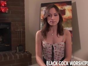 john persons interracial sex comics