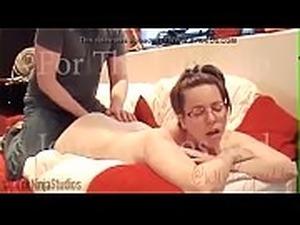 latina milf big tits videos