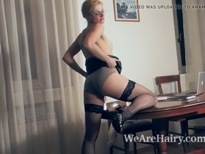 sexy black women in lingerie movies