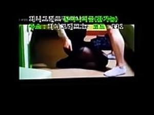 erotic korea girls