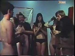 free retro classic porn movies