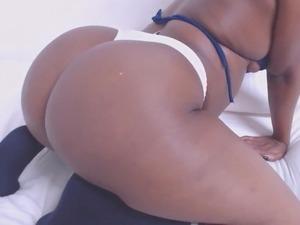 ebony african black girls tube