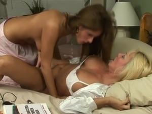 janet jacme pornstar movie
