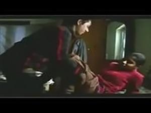 Indian aunty sex photos