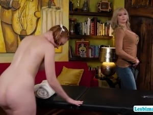 peter north videos anal red head