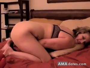 ass to pussy movies