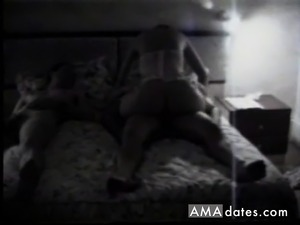 video young cunt licking