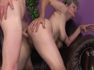 fuck emily juicy young cunt