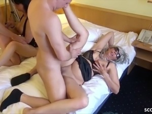 video of asian massage prostitute