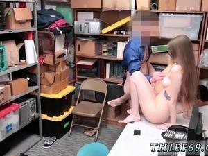 Police sex pic