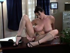 Spanking lesbians porne porno