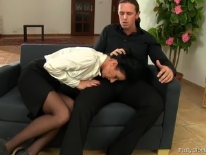 final, sorry, but, femdom wife belt discipline think, that you are
