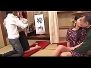 japanese girl ass