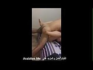 Saudi teen sex