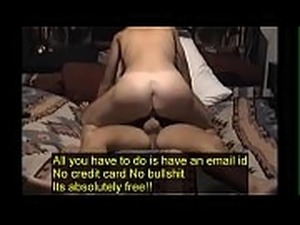 free porn domination videos