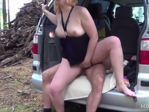 outdoor naked pics