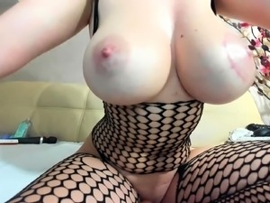 Mexican girls with big tits