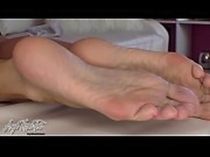 foot fuck pictures
