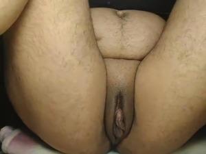 Sexy girls from brazil