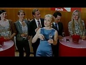 full movie porn tube streaming videos