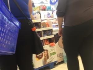 score video big fat tits