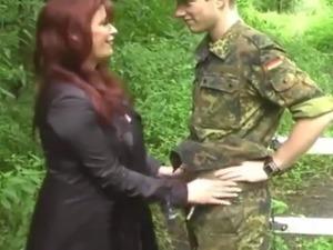 Free Army Porn Videos, Army Sex Movies, Army XXX Tube | Porn Video TOP