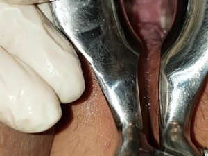 fisting cock anal toys movies free