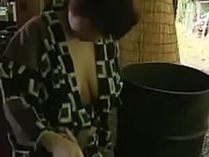 horny japanese mom forced sex