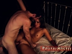 extreme wife amateur