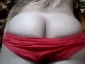worship my schoolgirl ass