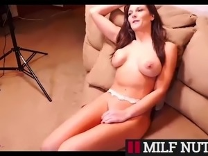 asian mother and son sex videos