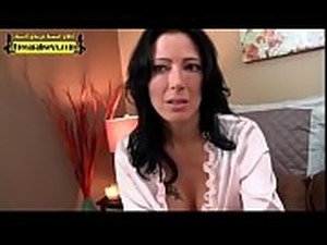 free mother son porn movies