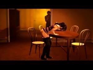 biko hentai sex videos