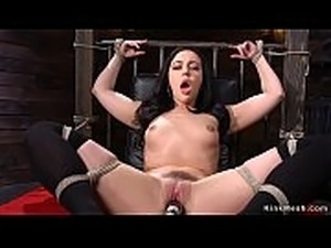 very mature bbw seduces young guy for that