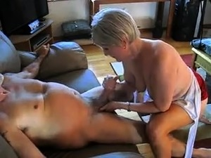 fuck hairy cunt video