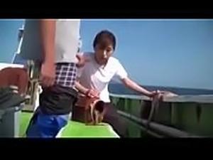 japanese girls ejaculation