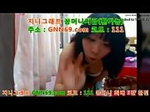 Korea girls sexy photos