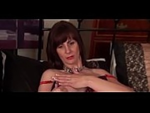 free old on young taboo sex