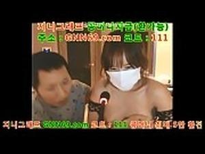 free korea home ade sex videos