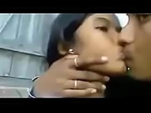 Free Hindi Porn Videos, Hindi Sex Movies, Hindi XXX Tube