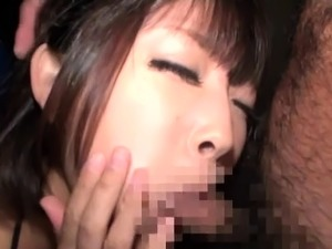 japanese female models with bare boobs