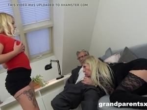 apologise, femdom wife slave husband toilet stories thanks for the