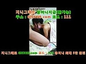 korea hairy pussy