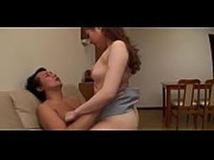 hot bitch porn video
